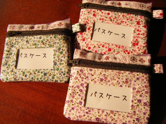 すべての折り紙 折り紙で作るクリスマス : 手作りひよこ ハンドメイドの ...