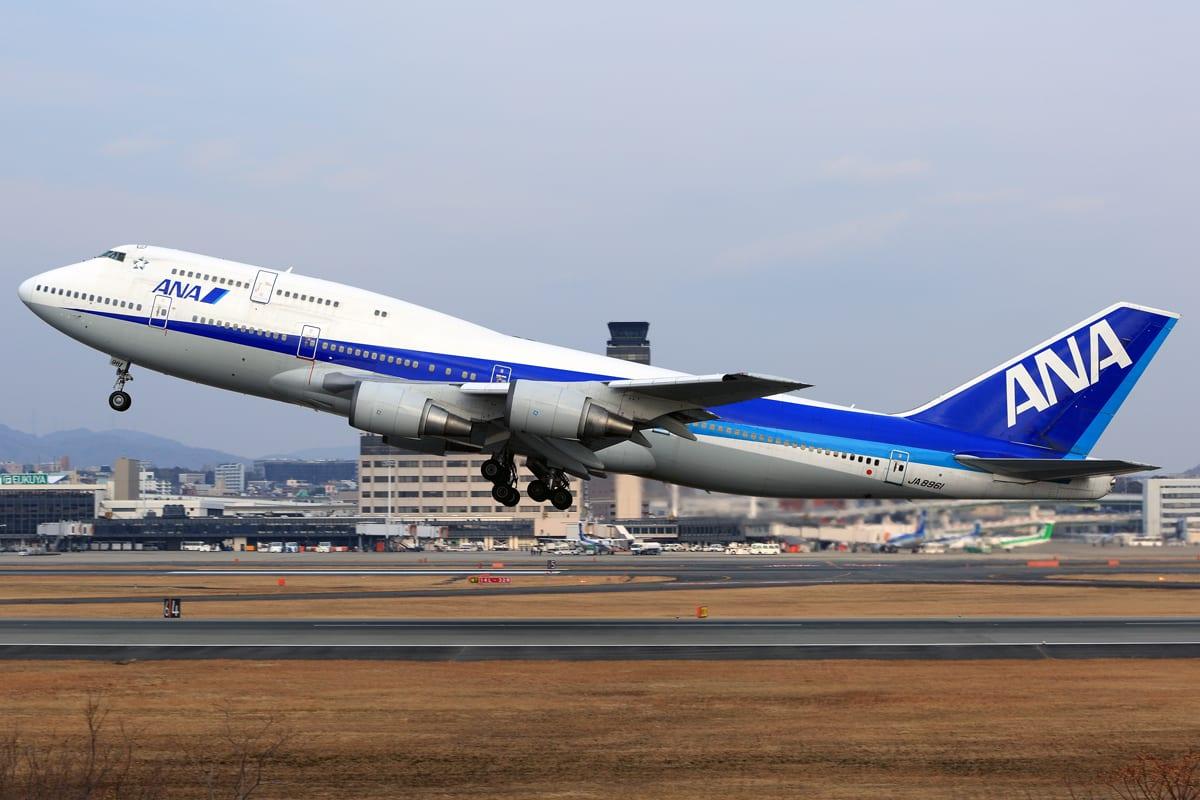 周辺おすすめスポット | 成田国際空港公式WEBサイト