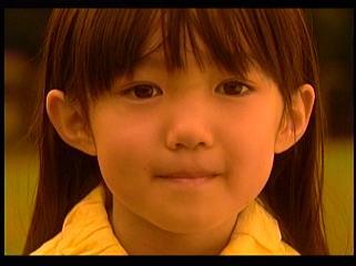 八木優希の画像 p1_2