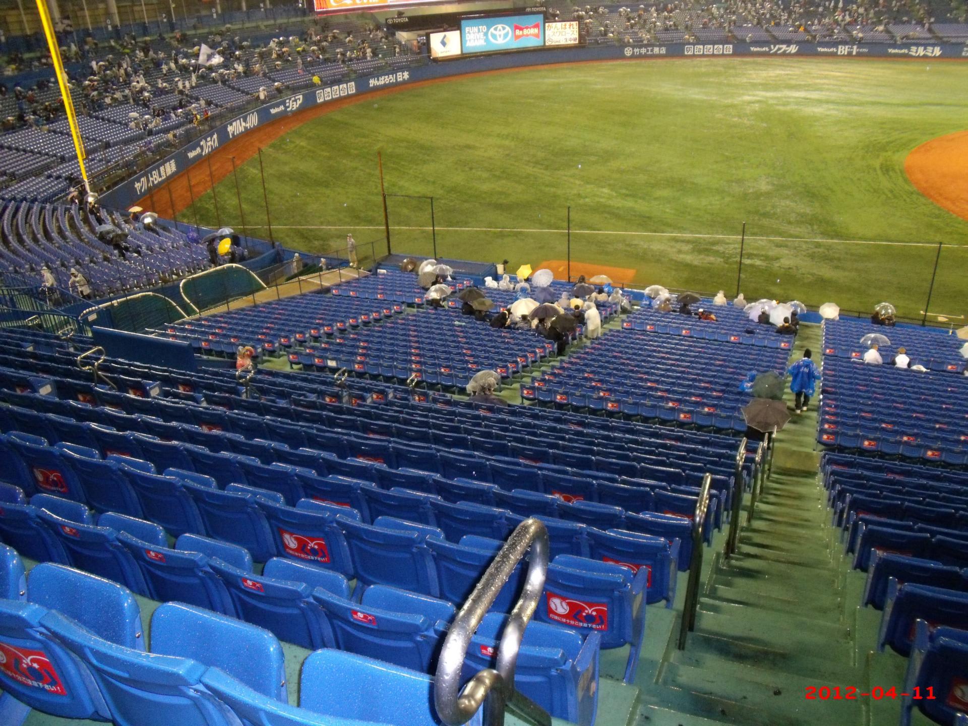 野球って底辺のスポーツだなYouTube動画>4本 dailymotion>1本 ->画像>155枚