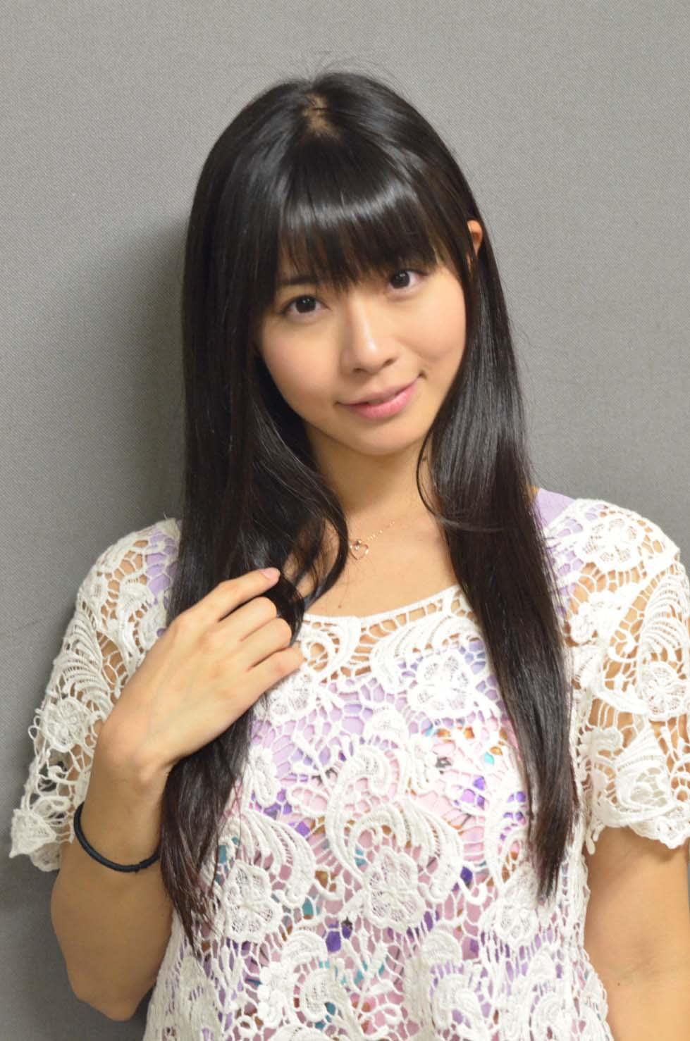 Japanese Mikuru Uchino Mujeres Foto Model javpornpics 美少女