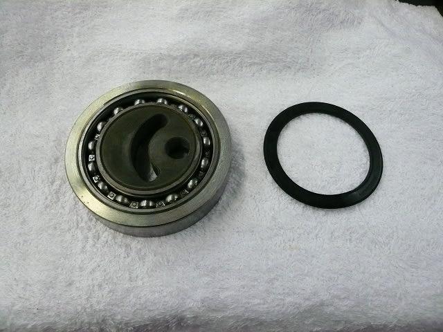 P1030521