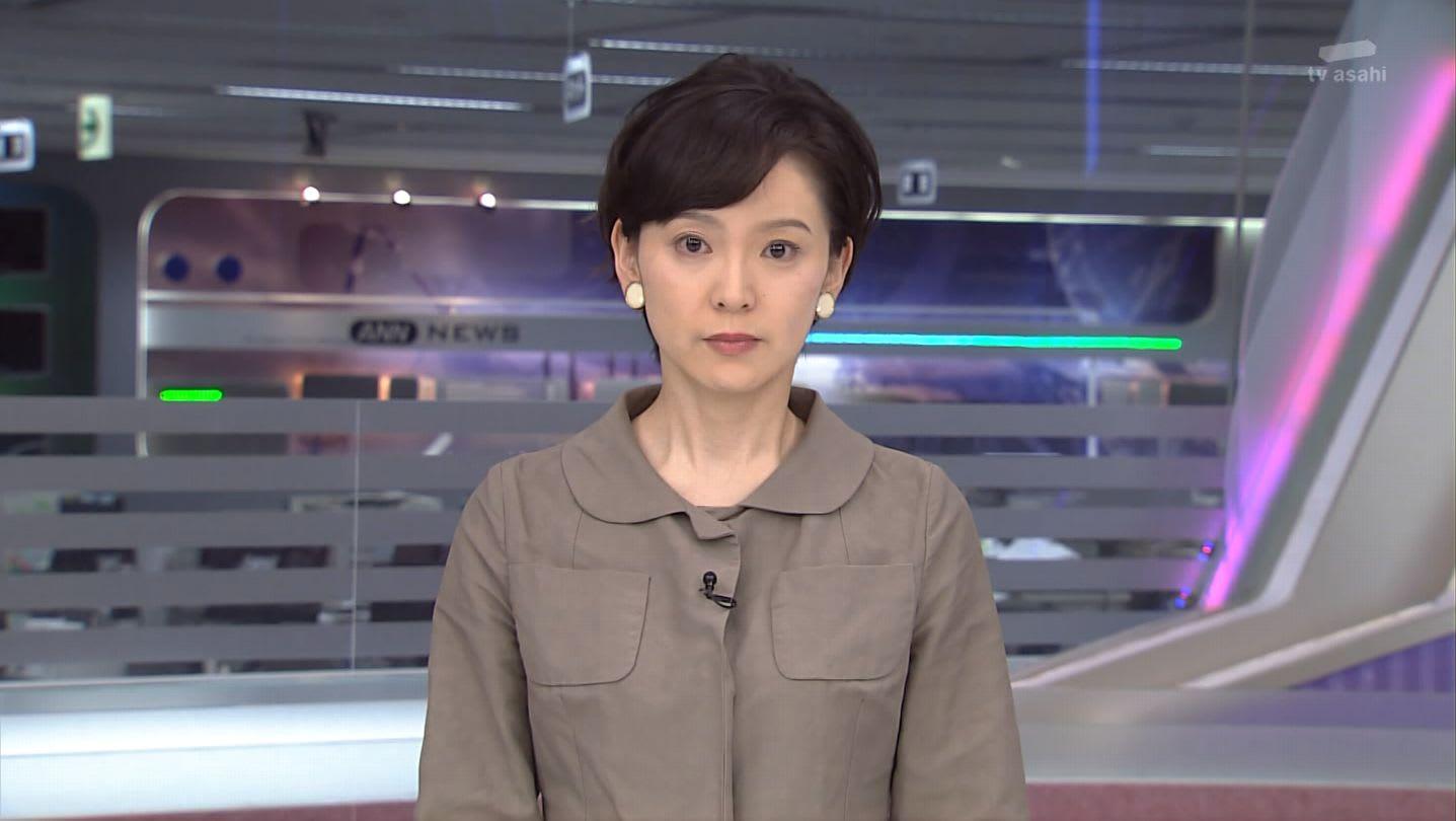 村上祐子 (テレビ朝日)の画像 p1_35