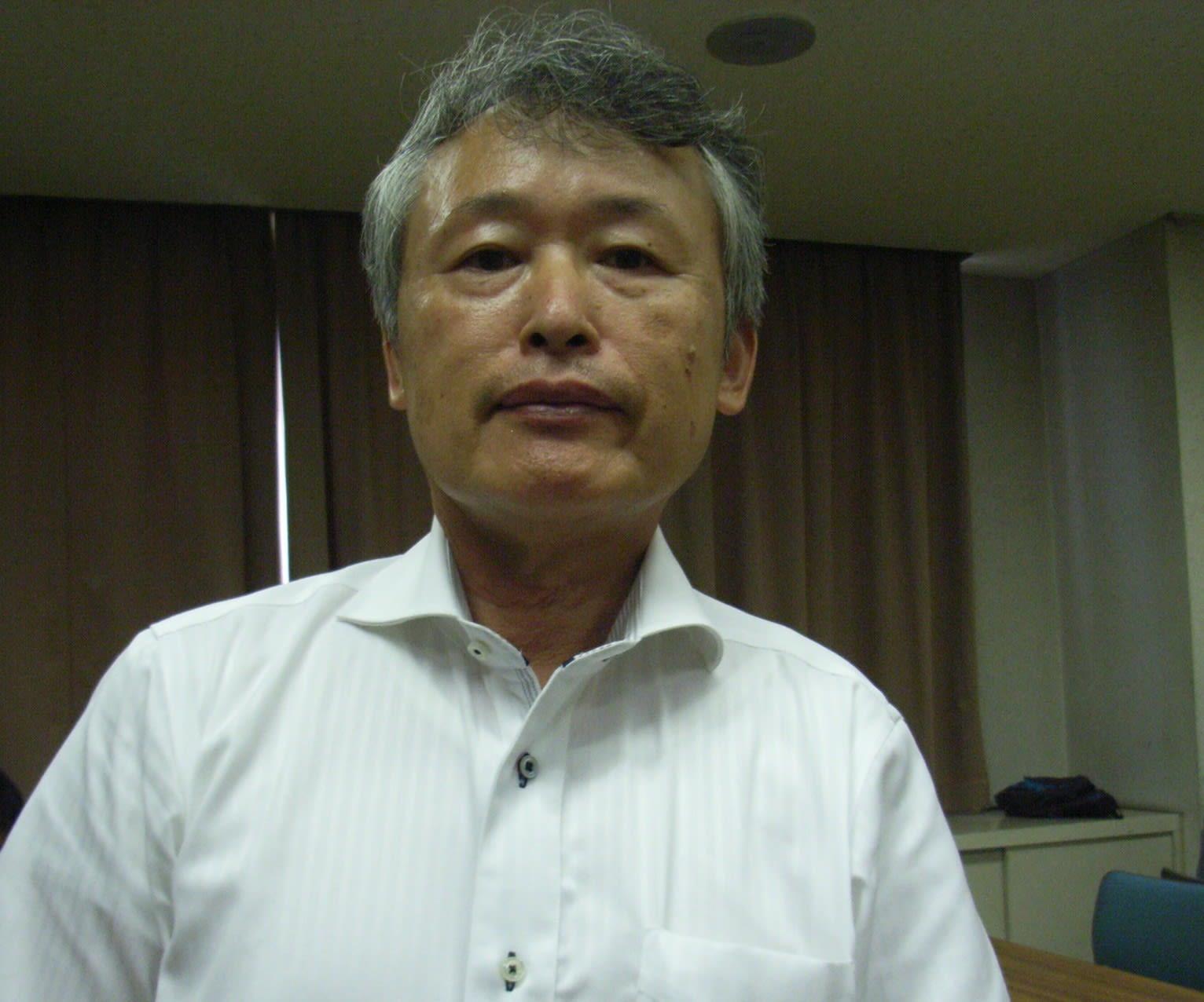 石田仁太郎 - JapaneseClass.jp