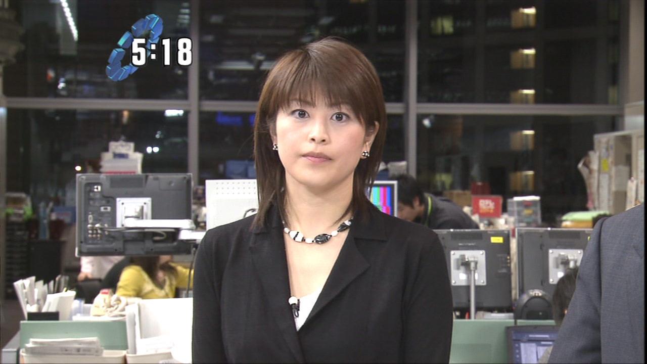 森麻季 女子アナウンサー 100+ -...