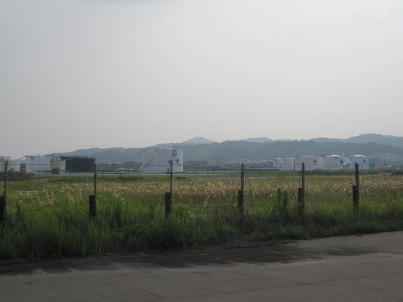 2010731_055