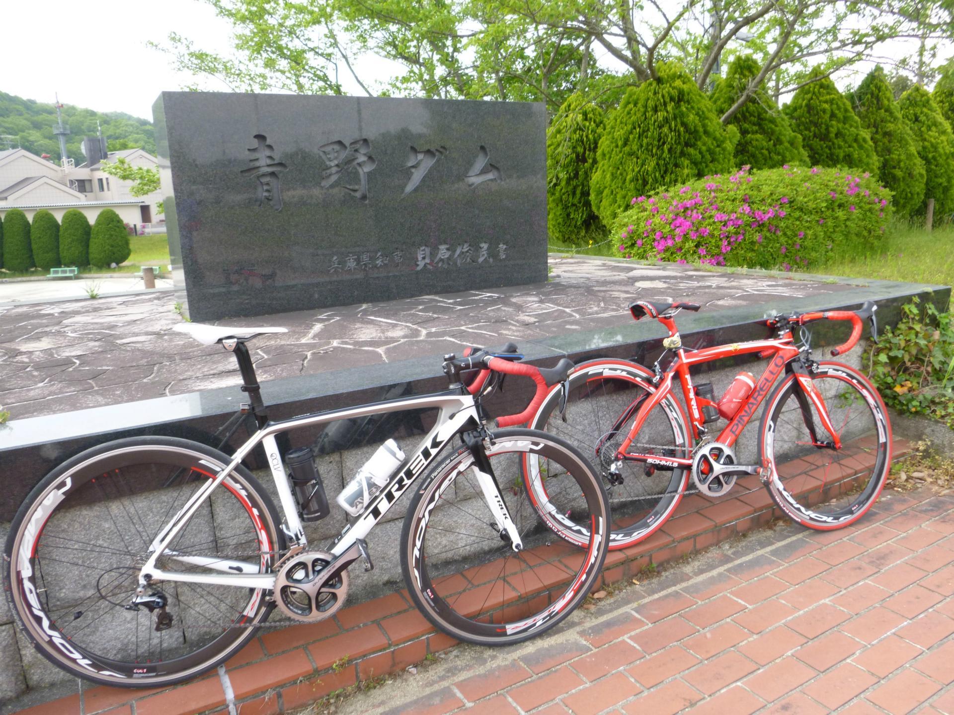 自転車の 自転車 tt トレーニング : ついにスズカサーキット8時間 ...