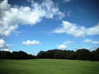 愛知県森林公園&城山公園 ...