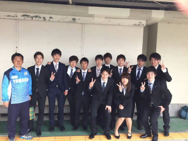 静岡県立沼津西高等学校