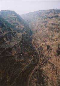 函谷関の画像 p1_8