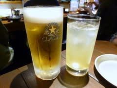 HANA_乾杯_201606
