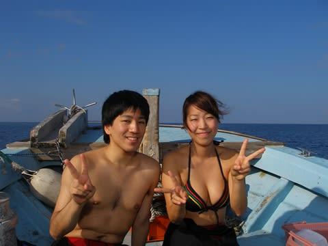 素人水着の女性 フェト☆37 [無断転載禁止]©bbspink.comYouTube動画>7本 ->画像>2107枚