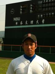 九州地区大学野球連盟 | kyushu university baseball …
