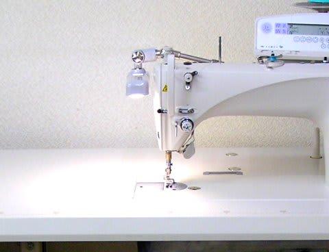Ds27f01