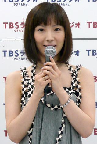 折笠富美子の画像 p1_27