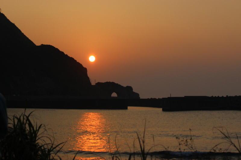 140929_sunset9