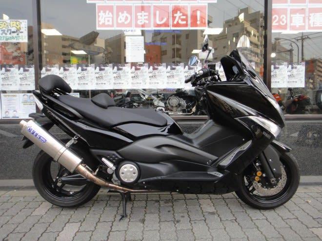 Bike_99