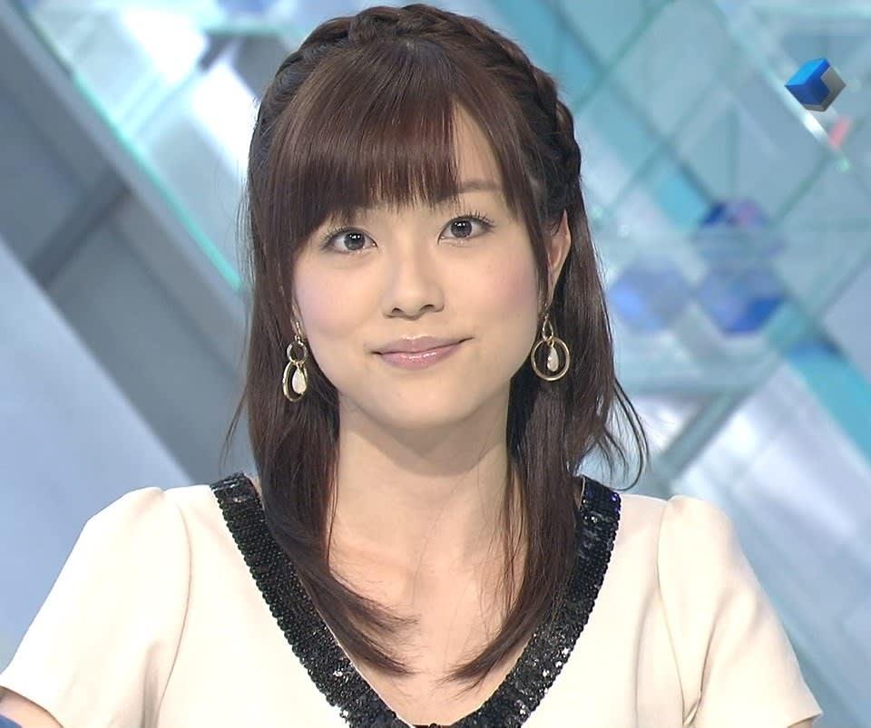 本田朋子の画像 p1_30