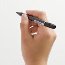 書道とペン習字。字をきれいにしたい時にはどっちを習うべき?