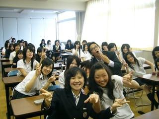 旭川明成高等学校