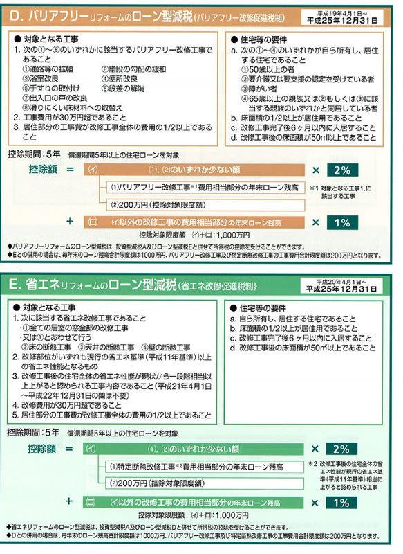 Roongata_genzei1
