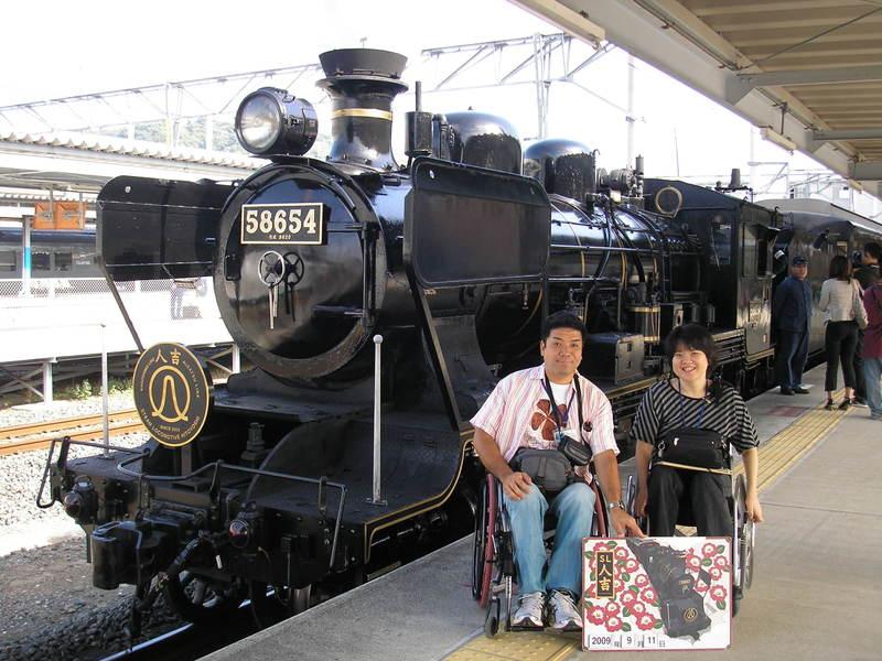 P9110005