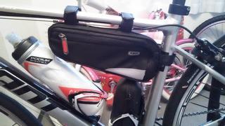 ジェネラル神崎のロードバイク ...