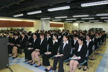http://blogimg.goo.ne.jp/user_image/6e/74/302becd7b948dfa4548a3b0f567ef42f.jpg