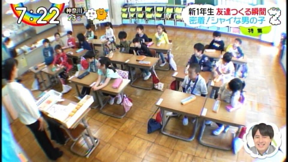 http://blogimg.goo.ne.jp/user_image/6e/79/4e781548d11df1cbcb9e290047ea36a5.jpg