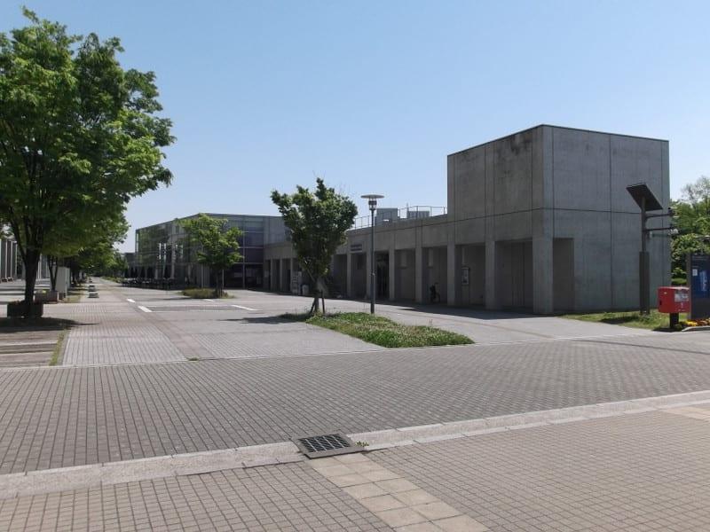 Dscf4227