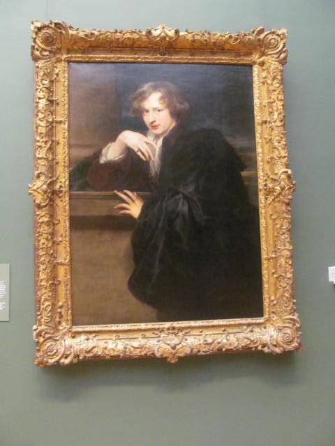 ルーカス・クラナッハの画像 p1_31