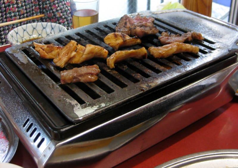 Korean_restaurant_bankokutei_2