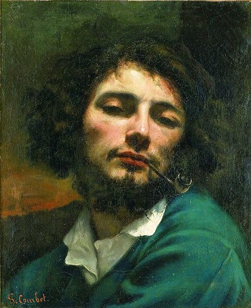 ギュスターヴ・クールベの画像 p1_19