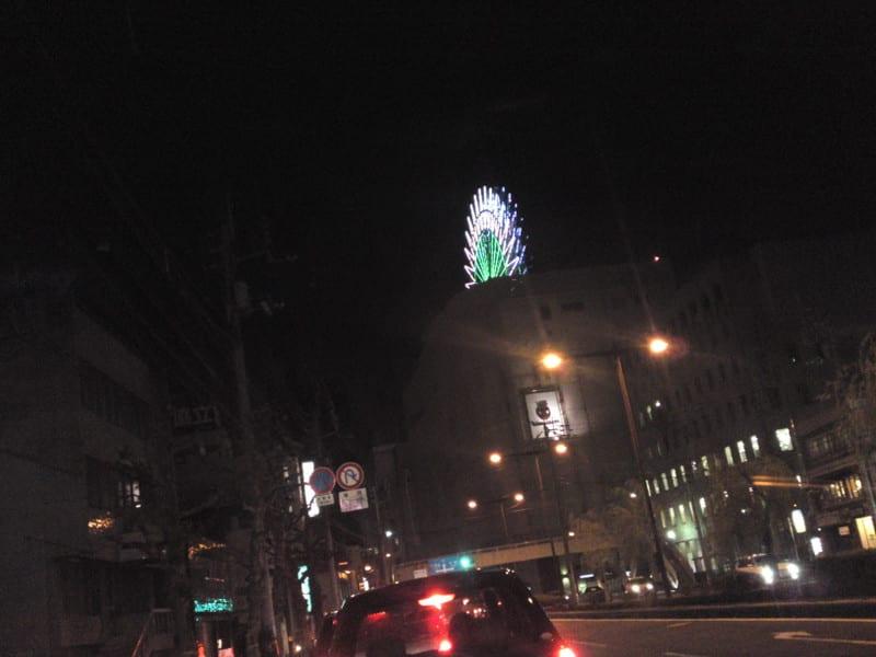121126_matsuyama
