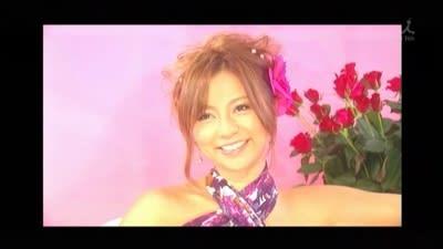 秋本・カトリーヌ・麗子の画像 p1_27