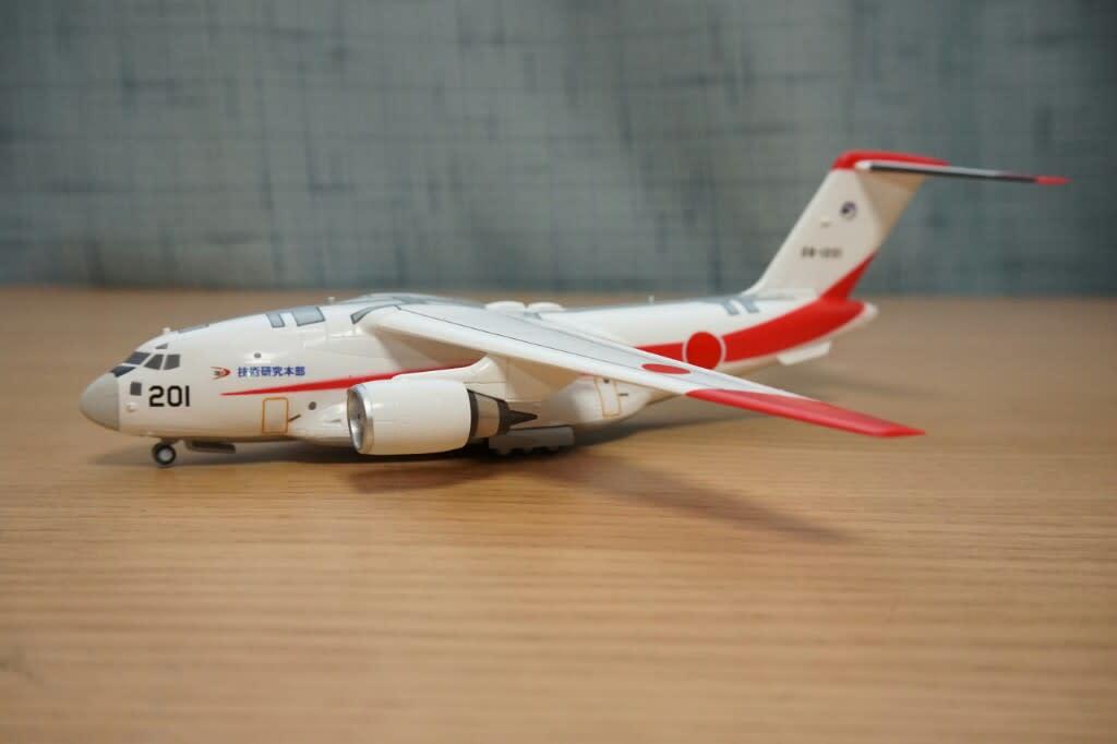 F 1 (航空機)の画像 p1_23
