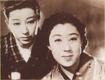入江たか子の画像 p1_6