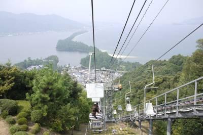 自転車の 大阪モノレール レンタル 自転車 : わんことお出かけ - My life with ...