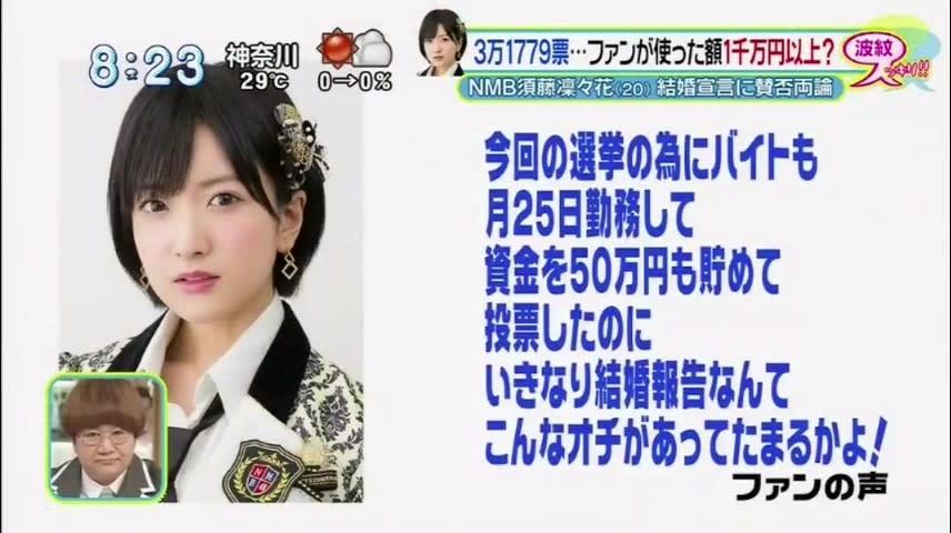 http://blogimg.goo.ne.jp/user_image/6f/10/f439e11a45e03fb5020a924a412d0a9d.jpg