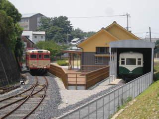 有田鉄道Forgot Password