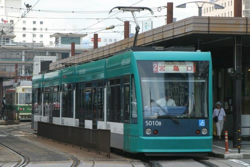 Hiroshima501001