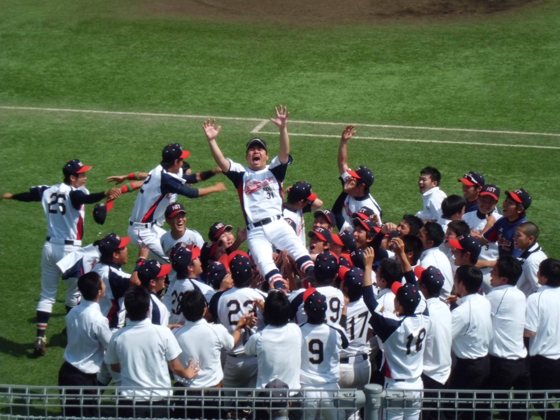 西短硬式野球部OB会オフィシャルサイト | 西日本短 …
