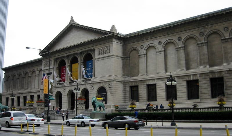 Art_institute_of_chicago