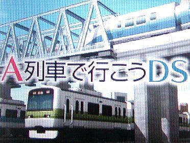 http://blogimg.goo.ne.jp/user_image/6f/9b/677e83d2da36d87054c94c3cd8ebf6bd.jpg