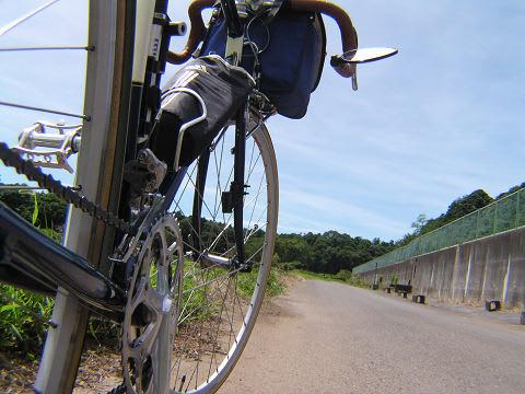 自転車の 自転車 健康 : 自転車党 / 自転車のある生活