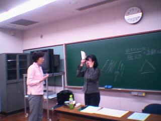 大久保洋子の画像 p1_31