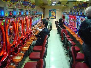 slots игра