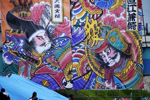 http://blogimg.goo.ne.jp/user_image/70/69/228d722717ab27d9fd46218914911397.jpg
