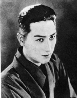 片岡千恵蔵の画像 p1_11