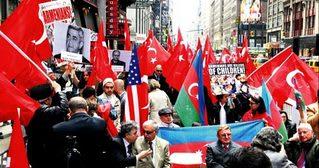 トルコのトピックス